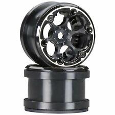 2.2 Comp Beadlock Wheels XR10 Z-AX08061