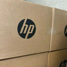 BRAND NEW HP Color LaserJet Enterprise M553dn Printer B5L25A