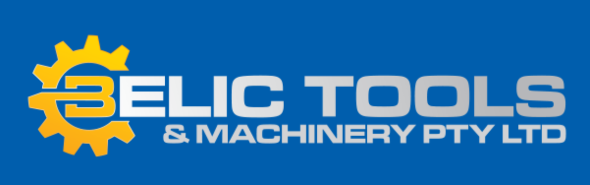 Belic Tools & Machinery
