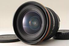 【B V.Good】 Tokina AF 20-35mm f/3.5-4.5 Wide Angle Lens for Nikon JAPAN #2950