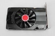 XFX AMD Radeon RX 560D 2GB GDDR5 DVI/HDMI/Displayport PCI-Express Video Card