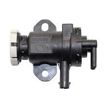 Original Diesel Pressure Converter Valve For BMW 335d X5 8 509 323 11658509323