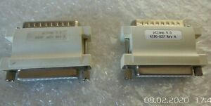 Axon Instruments/Molecular Devices pCLAMP  9.0 DONGLE  (Auction For One Only)