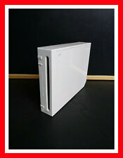 Nintendo Wii Replacement CONSOLE unit WHITE Model Number RVL-001 (AUS)