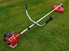 Petrol Brushcutter 25.4CC | Ex-Display | Petrol Strimmer | 2 Stroke Brush Cutter