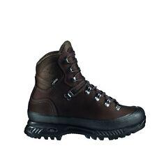 Chaussures De Montagne Hanwag Nazcat GTX Homme Tailles 11 - 46 terre