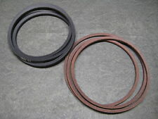 Craftsman 148763 mower deck drive belt 144959 pulley belt genuine OEM