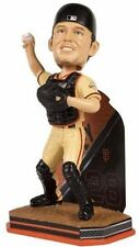 Buster Posey MLB Fan Bobbleheads