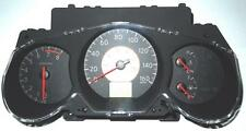 05 Nissan Altima 2005 Instrument Cluster Speedometer Dash panel NA124 0 Miles