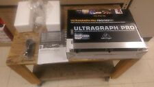 Behringer FBQ1502HD Ultragraph Pro 15--Band Stereo Graphic Equalizer *New*