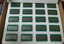 100 Pcs I1017-4211-501 LCD Module 40 Pin