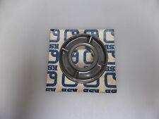 KSB labyrinthring-frase 29/70 x 15 - 39/65x piezas-nº 423