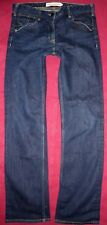 FRENCH CONNECTION straigh leg jeans UK 12