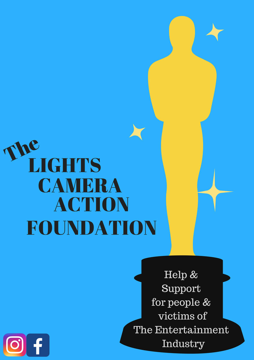 The Lights Camera Action Foundation