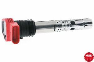 NGK Ignition Coil 48040 U5013