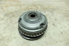 87 Honda CH 150 CH150 Elite Scooter front primary clutch pulley
