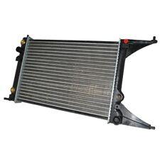 Kühler, Motorkühlung THERMOTEC D7X030TT