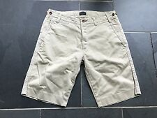 PAUL SMITH Button fly Shorts - Size 32