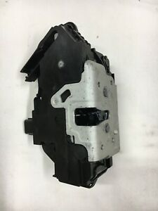 2011-15 Lincoln/Ford MKX Edge Door Latch Actuator BT4Z78264A27B