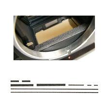 Premium Light Seal Foam Kit for   -------   Nikon FG   -------