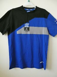 New Collectable YAMAHA RACING Official Team Merchandise T-Shirt