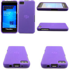 Cover e custodie viola per BlackBerry Z10 BlackBerry