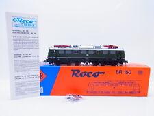 59947 | Roco H0 04140A E-Lok BR 150 der DB digital für Märklin AC in OVP