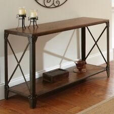 Steve Silver Winston Sofa Table WN400S