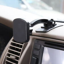 Magnetic Universal Car Dash Mount Holder Mobile Cell Phone fits for iPhone X 8 7