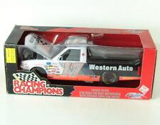 Darrell Waltrip #17 Western Auto 1996 Chevy Supertruck Premier 1/18 Truck 96