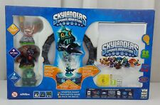 SKYLANDERS SPYRO'S ADVENTURE - STARTER PACK - PC WIN MAC Italiano - NUOVO SEALED