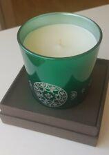Patek philippe Candle