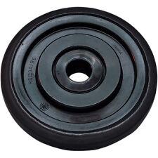 Suspension Idler Wheel 130mm Yamaha Apex ER / Mountain / Attak 2006-2007