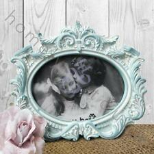 Vintage/Retro Oval Photo & Picture Frames