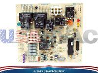 Nordyne Intertherm Maytag Gibson Furnace Control Circuit Board 624640 624640-0