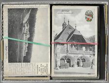 250 Stück Ansichtskarten - Österreich  (187)