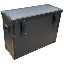 """TUFFBOX Light Duty Road Case for Monitors, TV's, LCD's w/Stand - 29"""" - 32"""" TV's"""