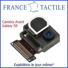 Caméra Avant Appareil Photo 8 Mégapixels pour Samsung Galaxy S8 SM-G950F