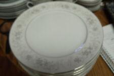 VINTAGE CAMELOT CHINA CARROUSEL 1315 JAPAN 12 DESERT/SALAD PLATES