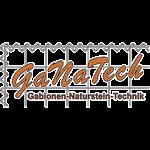 GaNaTech Gabionen Naturstein Handel