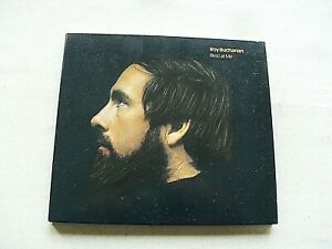 Roy Buchanan ‎– Rescue Me 1974