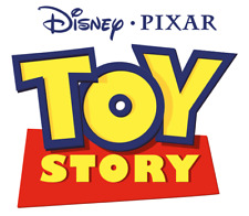 Disney Toy Story Birthday Party Accessories (Banner,Cups,Table Cover,Party Bags)