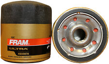 Premium Oil Filter XG3387A Fram