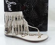 ddc41095d9333 Sam Edelman Leather Gladiator Sandals   Flip Flops for Women for ...