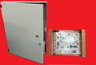 Symmetry M2150-8DBC 8-Door Security Access Controller w/Wall Enclosure, PSU Kit