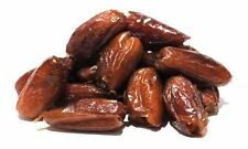 Pitted Dates Deglet Noor  -3 lb-Bulk-See Store for more sizes -Dried Fruit