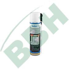 (18,75€/L) Beko 2K Zargenschaum Premium 400 ml Montageschaum