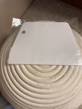 New listing (2) Bread Proofing Rattan Banneton Baskets & Basket Cover & Tool Nwt
