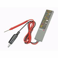 "New Battery Alternator Tester With Three Readings & 28"" leads & Free US Shipping"