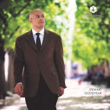 Stewart Goodyear Ravel [New CD]